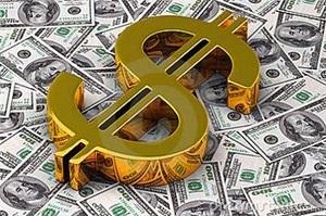 ریسک نرخ ارز